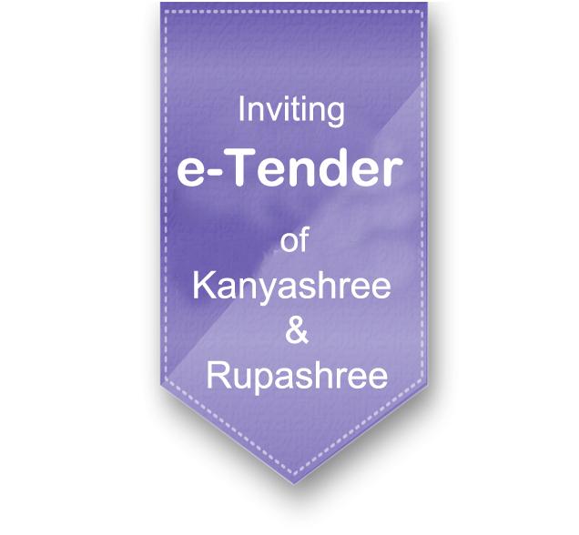 Experiences of Kanyashree Girls