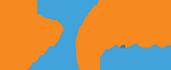 Kanyashree Logo